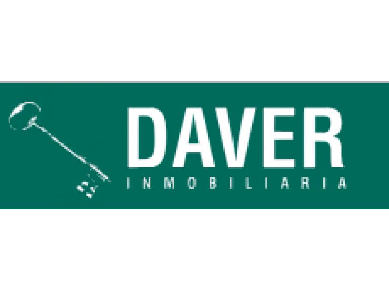 INMOBILIARIA DAVER