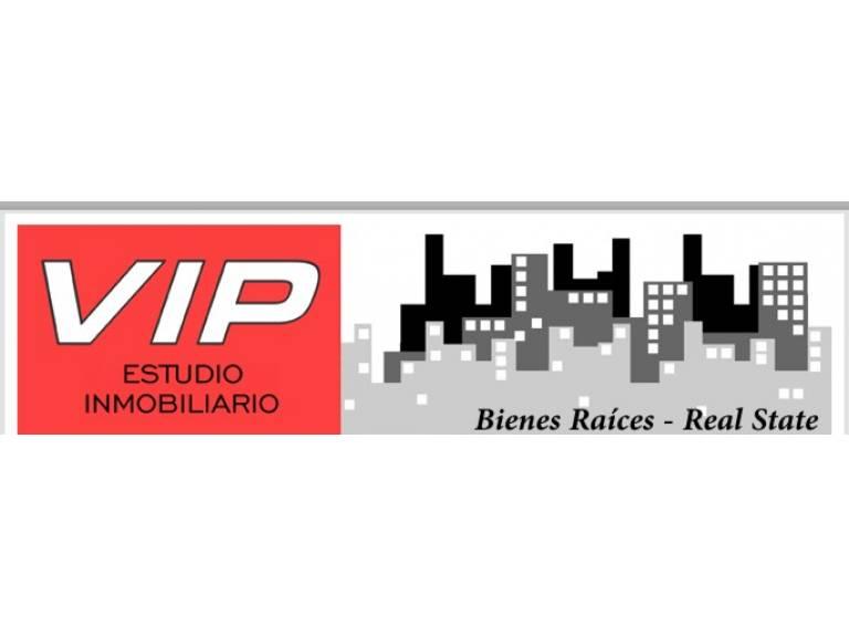 ESTUDIO INMOBILIARIO VIP