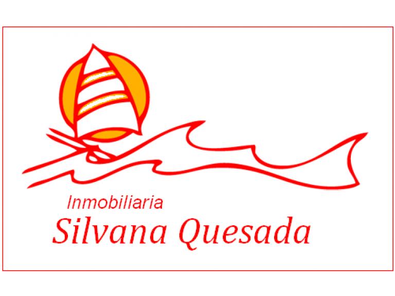 INMOBILIARIA SILVANA QUESADA