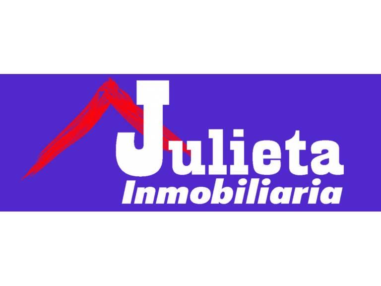 JULIETA INMOBILIARIA