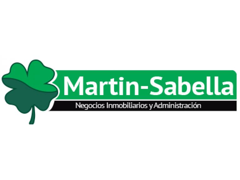 MARTIN SABELLA PROPIEDADES