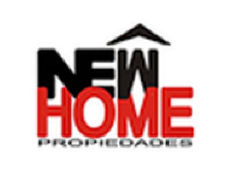 NEW HOME PROPIEDADES