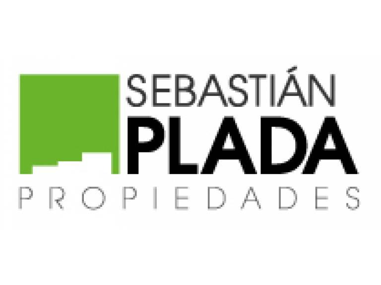SEBASTIAN PLADA PROPIEDADES